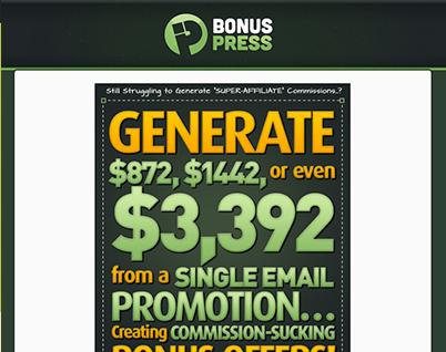 bonuspress-site
