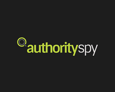 AuthoritySpy Coupons and Promo Code