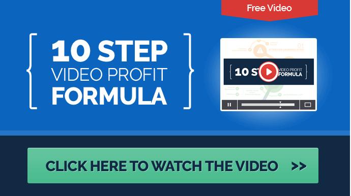 10 step video profit formula