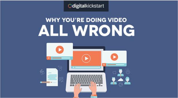 doing-video-wrong