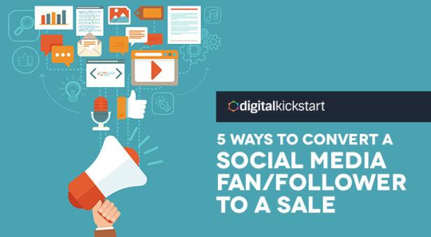 social-fan-to-sale