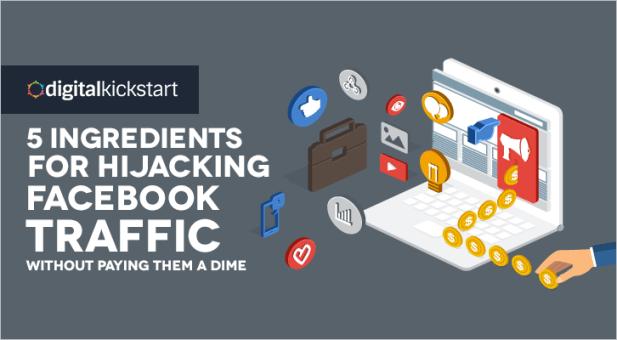 hijacking-facebook-traffic