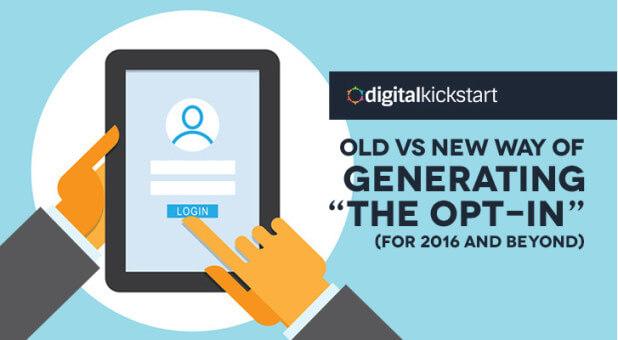 old-vs-new-optin