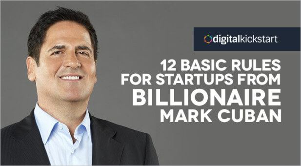 startup-rules-from-mark-cuban