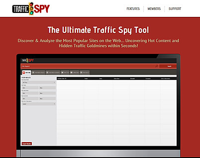 trafficspyapp-site