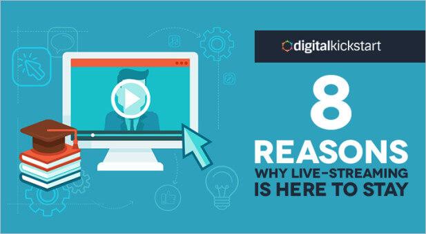 8-reasons