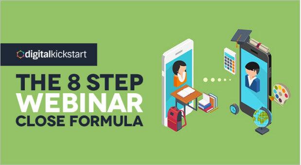 8-step-webinar-close