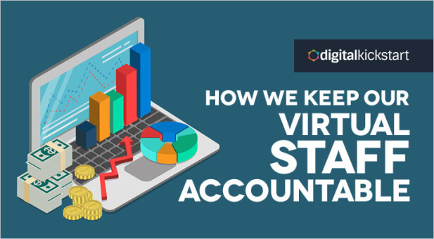 keeping-virtual-staff-accountable