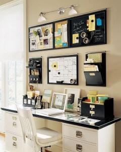 wallorganize