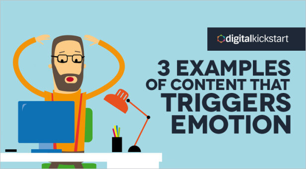 content-that-triggers-emotion