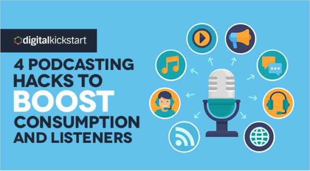 podcasting-hacks