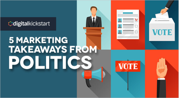 politics-marketing