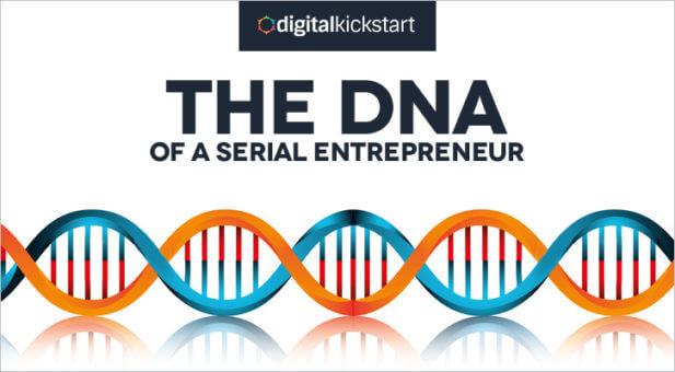 serial-entrepreneur