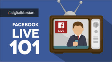 facebook-live-101
