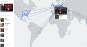 gd-facebook-live-interactive-map