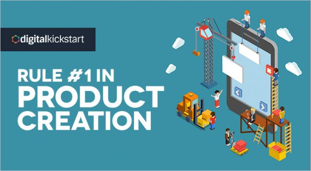 product-creation-rules