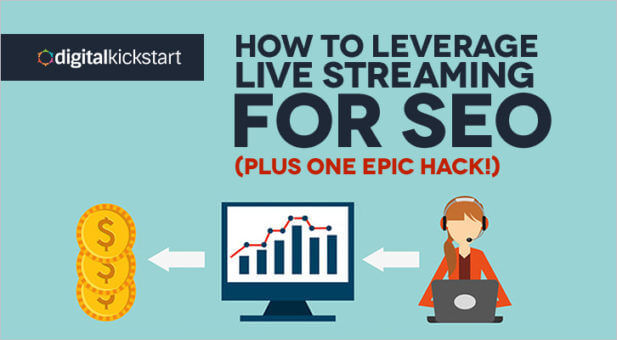 live-streaming-for-seo